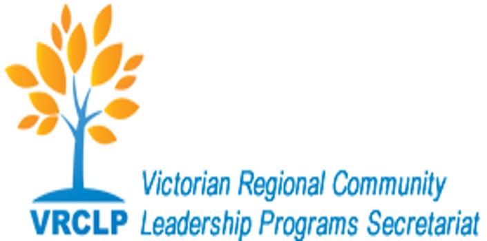 vrclpweb_logo_2-second