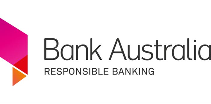 bankaus