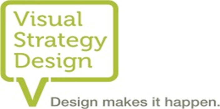visual_strategy_design