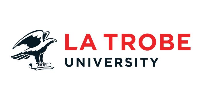LaTrobe1 resized