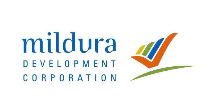 Mda Dev Corp resized