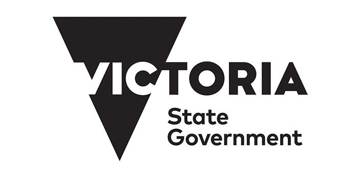 VictorianGovernment_logo resized