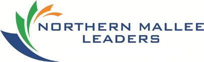 Northern Mallee Leaders Program