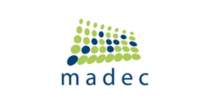 madec resized