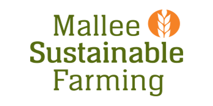 mallee sustainable farming resized