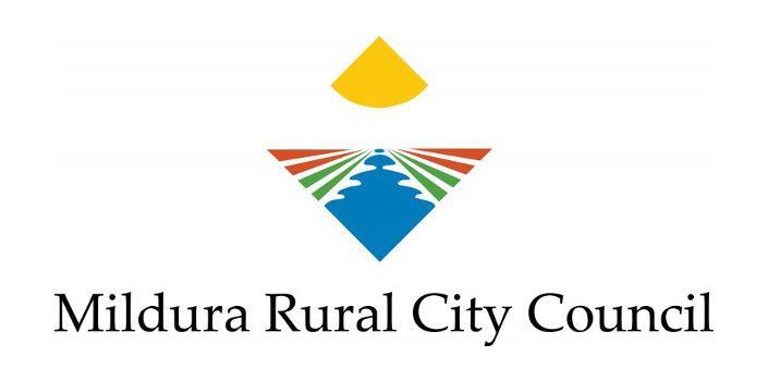 mrcc-logo-stack resized