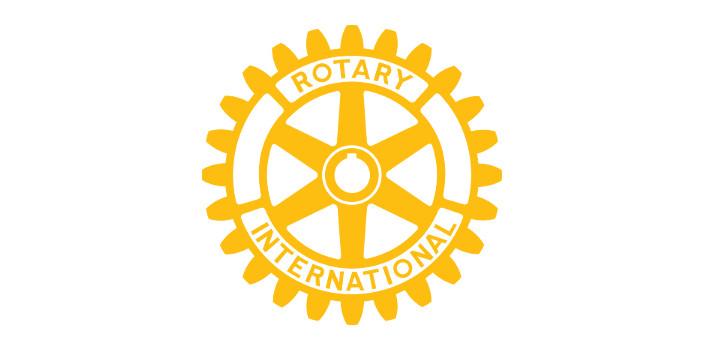 rotary_international resized