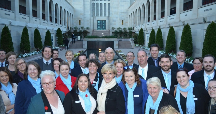 canberra_group